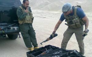 """Tiếp tay Saudi """"đốt nhà người khác"""", lửa lan sang Liên minh can thiệp Yemen ra sao? (P1) - ảnh 5"""