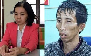 Khám nhà nghi phạm thứ 9 trong vụ nữ sinh giao gà, công an thu giữ nhiều chứng cứ - ảnh 2