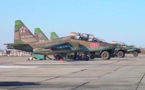 Idlib không phải là chiến dịch quân sự thực sự, Nga-Syria đang chơi đòn dưới thắt lưng - ảnh 7