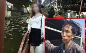 Bộ CA tiết lộ đã phát hơn 7.000 tờ rơi ngay sau khi cô gái giao gà ở Điện Biên mất tích - ảnh 4