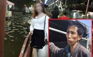 PGĐ CA tỉnh Điện Biên nói mẹ nữ sinh giao gà bị bắt vì liên quan đến một đường dây ma túy khác - ảnh 1
