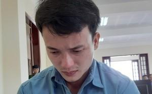 Sát hại tình cũ vì bị từ hôn, thầy giáo định tự sát nhưng bỏ ý định do... thấy cầu vồng - ảnh 1