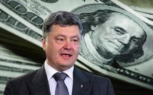 Ukraine lại đòi đưa Nga ra tòa quốc tế, Moskva vẫn bình chân như vại: Con kiến kiện củ khoai? - ảnh 2