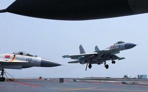 Nhìn lại 70 năm đối đầu chính trị-quân sự giữa Nga và NATO - ảnh 2