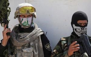 Israel tiếp tục không kích Syria: Sự bất lực của nhà nước Do Thái - ảnh 7