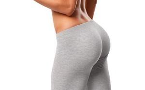 Ai cũng vật lộn với việc giảm mỡ bụng nhưng đa số đều thất bại: Đây chính là lý do - ảnh 9