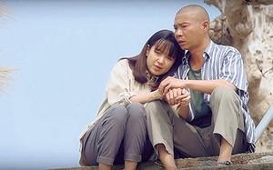 MC Thảo Vân bất ngờ khen chồng cũ: Người đâu mà giỏi thế! - ảnh 1
