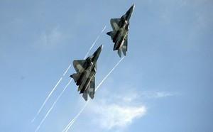 Lựa chọn của Thổ Nhĩ Kỳ khi mất F-35, vì sao Ankara cần máy bay tàng hình Mỹ? - ảnh 2