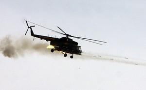 Kế hoạch OP-32 của CIA và Bộ Tư lệnh Mỹ phá sản ở Việt Nam - ảnh 1