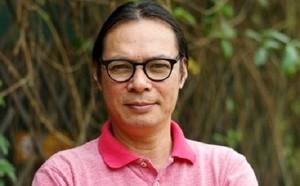 """""""Trần Lực chê Thảo Vân, Thành Trung là giả dối, thớ lợ thì """"khẩu nghiệp"""" lắm""""! - ảnh 2"""