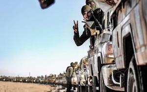 """Tiếp tay Saudi """"đốt nhà người khác"""", lửa lan sang Liên minh can thiệp Yemen ra sao? (P2) - ảnh 7"""