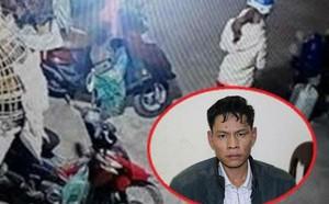 Bộ CA tiết lộ đã phát hơn 7.000 tờ rơi ngay sau khi cô gái giao gà ở Điện Biên mất tích - ảnh 2
