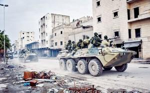 Mỹ tuyên bố IRGC là khủng bố nhưng kẻ lãnh đủ trong cuộc chiến với Iran là Israel - ảnh 8