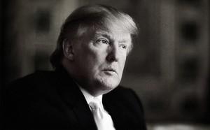 Điều khác biệt duy nhất khiến ông Trump quyết đánh Trung Quốc dữ dội nhưng lại cởi mở với Việt Nam - ảnh 2
