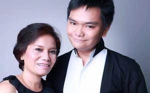 Vương Bảo Tuấn qua đời ở tuổi 44, Long Nhật đau xót: Đáng lẽ tôi phải trói anh Tuấn lại mà đưa đi viện - ảnh 5