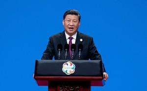 Tung đòn trả đũa cực mạnh vào 5.410 mặt hàng Mỹ, riêng vàng đen thì tạm tha: Trung Quốc đang lo sợ điều gì? - ảnh 3