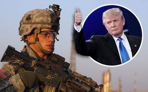 Mỹ nã Tomahawk vào Tehran, tên lửa Iran đè Israel: Trung Đông sẽ thành vùng đất chết! - ảnh 7