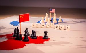 Tung đòn trả đũa cực mạnh vào 5.410 mặt hàng Mỹ, riêng vàng đen thì tạm tha: Trung Quốc đang lo sợ điều gì? - ảnh 2