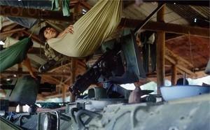 Lính tình nguyện Việt Nam vượt trận khát khủng khiếp nhất tại hang ổ Pailin đầy kim cương của Polpot - ảnh 1