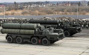 Đặc nhiệm Nga tham chiến ở ngoại quốc: Đột kích mở đường, thọc sâu, đánh hiểm - ảnh 6