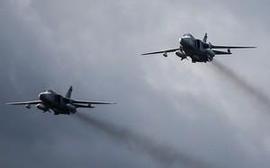 Nga chế tạo tiêm kích Su-57 chậm như rùa bò: Chuyện bất thường gì đang xảy ra? - ảnh 3