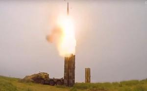Đặc nhiệm Nga tham chiến ở ngoại quốc: Đột kích mở đường, thọc sâu, đánh hiểm - ảnh 7