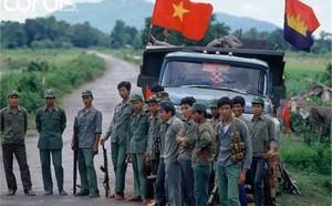 Quân đội Việt Nam nằm ở vị trí nào trên bảng xếp hạng thế giới 2019? - ảnh 2