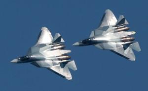Đặc nhiệm Nga tham chiến ở ngoại quốc: Đột kích mở đường, thọc sâu, đánh hiểm - ảnh 5