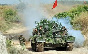 Quân đội Việt Nam nằm ở vị trí nào trên bảng xếp hạng thế giới 2019? - ảnh 1