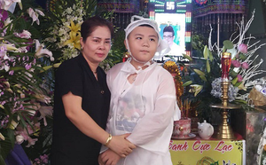 Long Nhật: Anh Vương Bảo Tuấn dặn chị gái, nếu để tôi vào viện là cắn lưỡi tự tử - ảnh 3