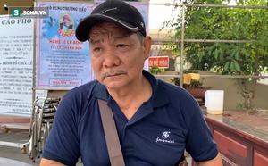 Long Nhật: Anh Vương Bảo Tuấn dặn chị gái, nếu để tôi vào viện là cắn lưỡi tự tử - ảnh 5