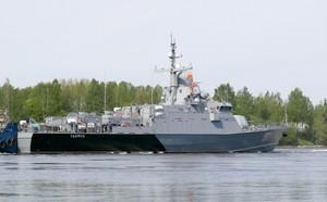 Không phải S-300PMU-2, đây mới là át chủ bài của Iran để đánh bại đòn phủ đầu từ Mỹ? - ảnh 3