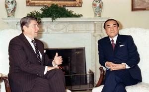Trung Quốc trỗi dậy, đe dọa ngôi vương của Mỹ: Chính Washington giúp TQ làm điều này - ảnh 2