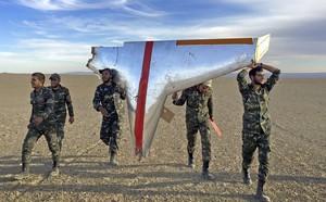 Ai Cập quyết chiến ở Libya: Tướng Haftar đáp lễ bằng món quà khủng - Một cái đầu? - ảnh 2