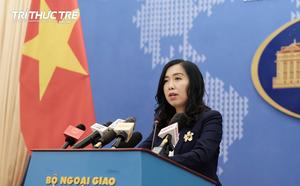Đối thoại Shangri-La: Vì sao sau 8 năm, Bộ trưởng Quốc phòng TQ bất ngờ tái xuất giữa lúc Bắc Kinh đang ngồi trên lửa? - ảnh 1