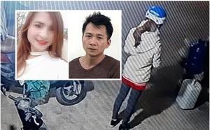 PGĐ CA tỉnh Điện Biên nói mẹ nữ sinh giao gà bị bắt vì liên quan đến một đường dây ma túy khác - ảnh 2