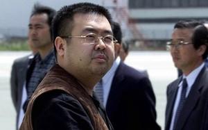 Trump không ủng hộ việc CIA dùng người thân của ông Kim Jong Un - ảnh 1