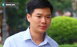 Phúc thẩm vụ án chạy thận Hoà Bình: Hoàng Công Lương xin HĐXX cho cơ hội tiếp tục làm nghề - ảnh 4