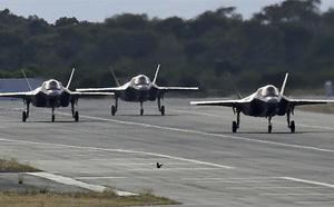 Venezuela đặc biệt lưu ý Colombia xây nhà máy sản xuất vũ khí: Cảnh giác về cuộc đảo chính mới - ảnh 2
