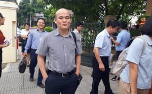 Vụ án chạy thận Hoà Bình: Vì sao các gia đình bị hại chỉ xin giảm án cho Hoàng Công Lương? - ảnh 6