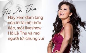 Quốc Thuận: Tôi bức xúc và bị tổn thương khủng khiếp - ảnh 4