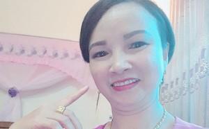 Vụ nữ sinh giao gà: Sau khi được tại ngoại, nhà vẫn bị niêm phong, Bùi Thị Kim Thu đang ở đâu? - ảnh 3