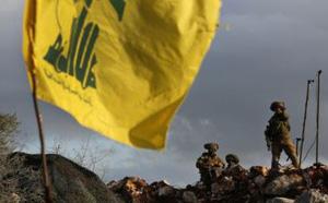 Iran-Houthi Người không phạm ta, ta không phạm người: Mỹ bỏ rơi đồng minh Saudi? - ảnh 2