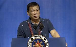 Động thái mới nhất của Philippines sau vụ tàu bị đâm chìm - ảnh 3