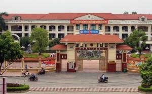 3 người tử vong trong chiếc ô tô 4 chỗ bẹp dúm ở Tây Ninh - ảnh 3