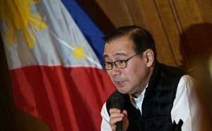 Động thái mới nhất của Philippines sau vụ tàu bị đâm chìm - ảnh 1