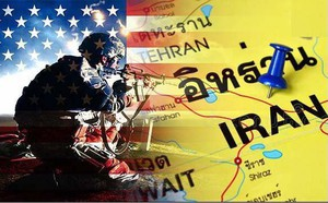 Iran-Houthi Người không phạm ta, ta không phạm người: Mỹ bỏ rơi đồng minh Saudi? - ảnh 4