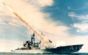 S-400 đáng sợ hơn cả ác mộng: Mỹ phải vùi dập ngay vũ khí Nga giữa ranh giới sinh tử? - ảnh 2
