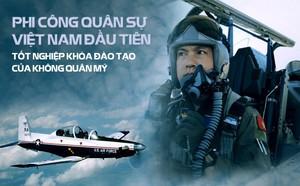 Chuyên gia quốc tế: TQ bắn sát thủ diệt hạm và nghĩ Mỹ không dám mạnh tay - Có thể họ đã nhầm! - ảnh 6