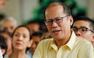 Sau vụ tàu cá bị chìm, ông Duterte vẫn gọi Trung Quốc là bạn, không cấm đánh cá ở vùng đặc quyền kinh tế - ảnh 1